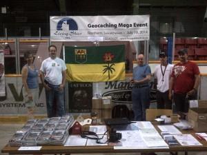 IMG-20130629-00171