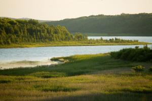 Kenosee Lake Photo credit: Ryan Goolevitch