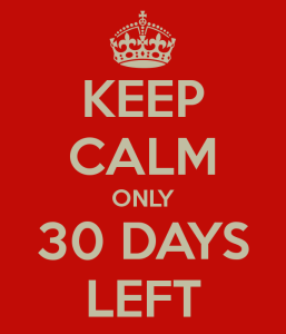 keep-calm-only-30-days-left-26
