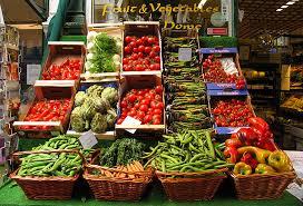Rosthern Farmer's Market
