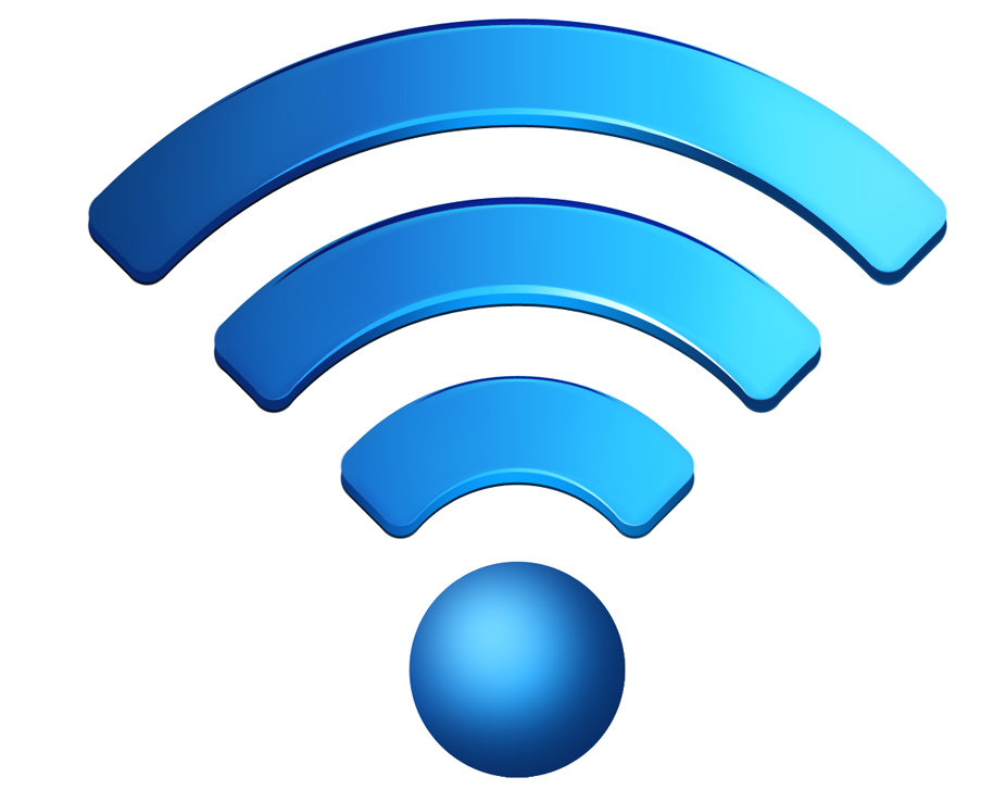 Internet Access & Mobile Phone Coverage in Rosthern ...