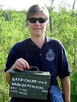 Picture of Linda Mushanski (navyguider)