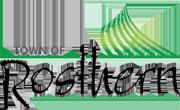 Rosthern Logo