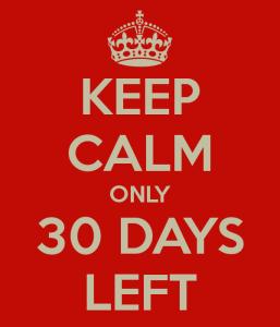 keep-calm-only-30-days-left-26