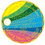 Tag #29648 - Westcan - Living Skies by vanislelady Created January 01, 2014