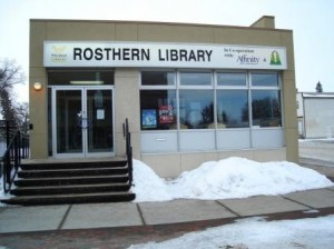 branches_rosthern[1]